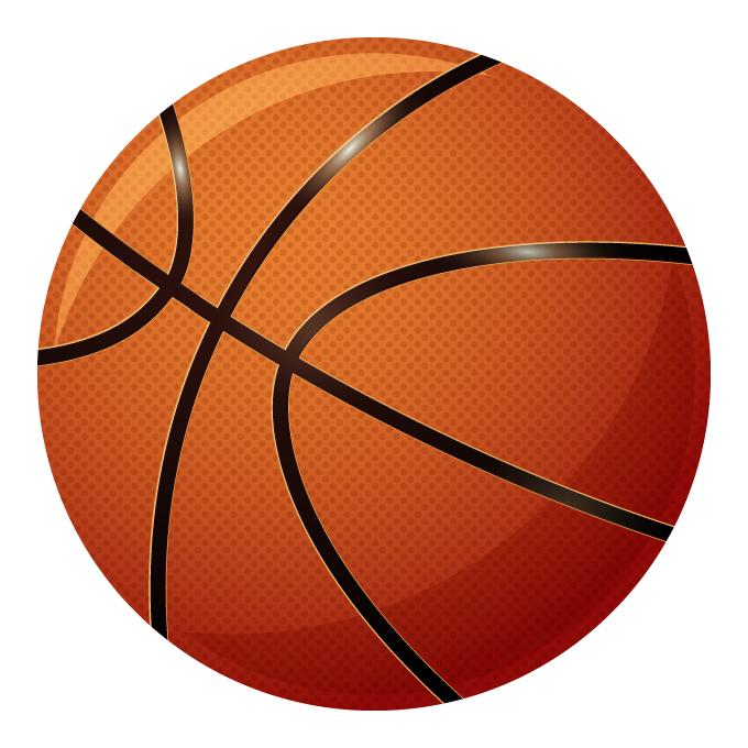 冬のバスケ 乾燥してボールが滑る 人気の滑り止めアイテム2選