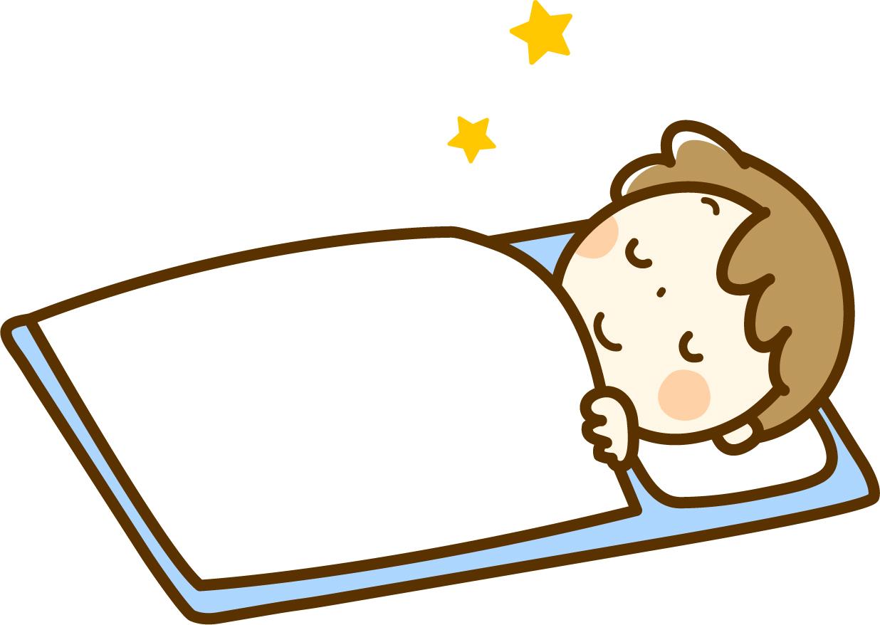 【睡眠をとるメリット】は、背が伸びる。バスケが上手くなる。勉強もできる。