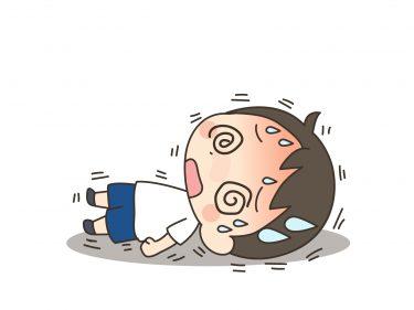 ミニバス|気をつけよう!熱中症から子供たちを守る