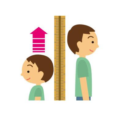【体を強くする、身長を伸ばす】スポーツをする小学生には栄養補助食品がオススメです